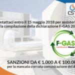fgas_cst-srl