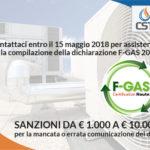fgas_cst-srl2
